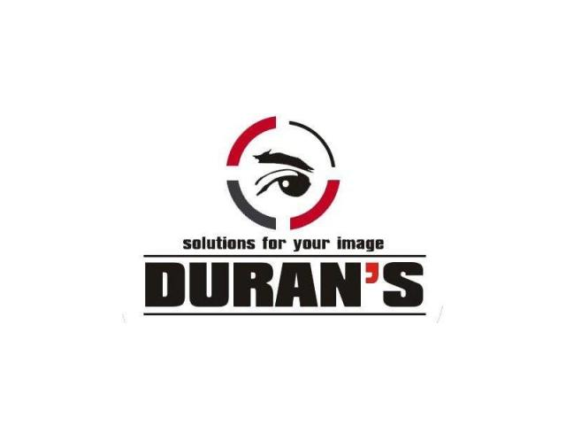 Durans Press SRL