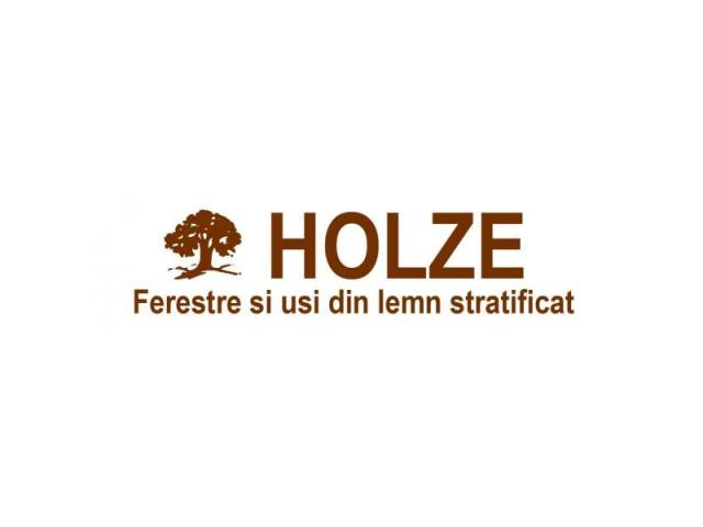 HOLZE DESIGN INDUSTRY